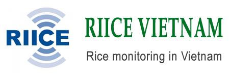 Dự án RIICE