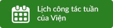 Chương trình công tác tuần từ ngày 30/03/2020 – 03/04/2020