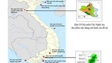 Thông tin chi tiết đề tài: Nghiên cứu hiện trạng, nhu cầu, đề xuất và áp dụng thử mô hình xây dựng, sử dụng và quản lý nhãn sinh thái cho các sản phẩm, dịch vụ tại Khu Dự trữ Sinh quyển (DTSQ) Thế giới của Việt Nam.