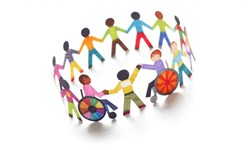 Đề cương tham chiếu Phát triển Infographic video về hòa nhập người khuyết tật trong giảm nhẹ rủi ro thiên tai