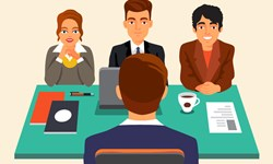 Thông báo nội dung và lịch phỏng vấn xét tuyển viên chức năm 2017 của Viện Quy hoạch và Thiết kế Nông nghiệp