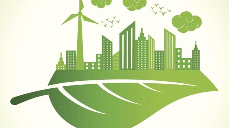 Diễn đàn quy hoạch và phát triển đô thị hướng tới tăng trưởng xanh và ứng phó với biến đổi khí hậu: Thông qua